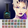 Elite99 Magnetic Cat Eye Gel Nail Gel Polish Manicure Soak Off  Long-lasting Chameleon Cat's Eye Gel Varnish 10ml/Pcs