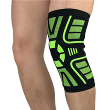 1 PCS Befusy New Breathable Knee Support for Running, Arthritis, Meniscus Tear, Sports, Joint Pain Relief and Injury Recovery