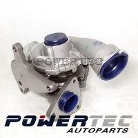 GTB1749V turbo 760698-0004 760698 070145701RX turbine 070145701RV turbo voor VW T5 Transporter 2.5 TDI 96 Kw-131 HP BNZ