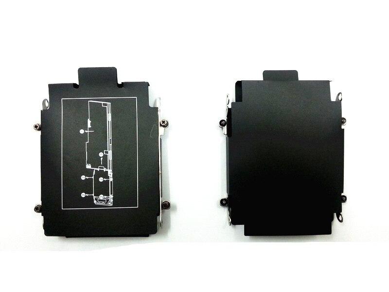 Hp Elitebook 840 850 G1 G2 ハードドライブ HDD キャディーフレーム w/ネジなし G3