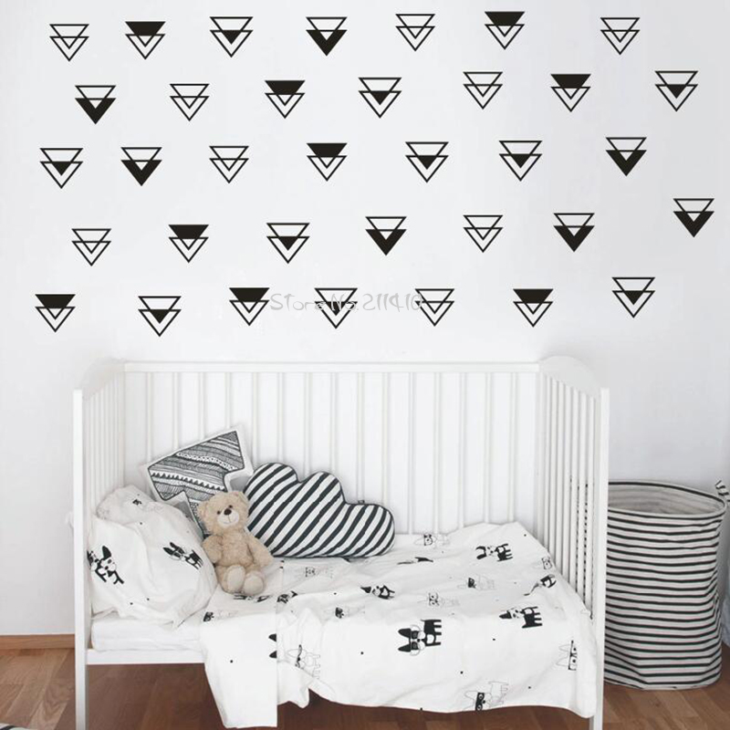 DIY - การตกแต่งบ้าน