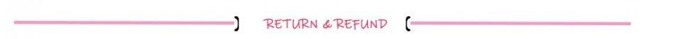 conew_return and refund