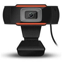 STW 12 M A870 HD камера для компьютера встроенный 10-метровый шумопоглощающий микрофон для портативных ПК Skype, MSN