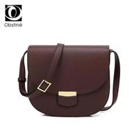 Womens PU Leather Shoulder   Bags   Small Shell   Bag   Vintage Women Messenger   Bag   Lady Elegant   Crossbody     Bag   Mini Designer Handbag