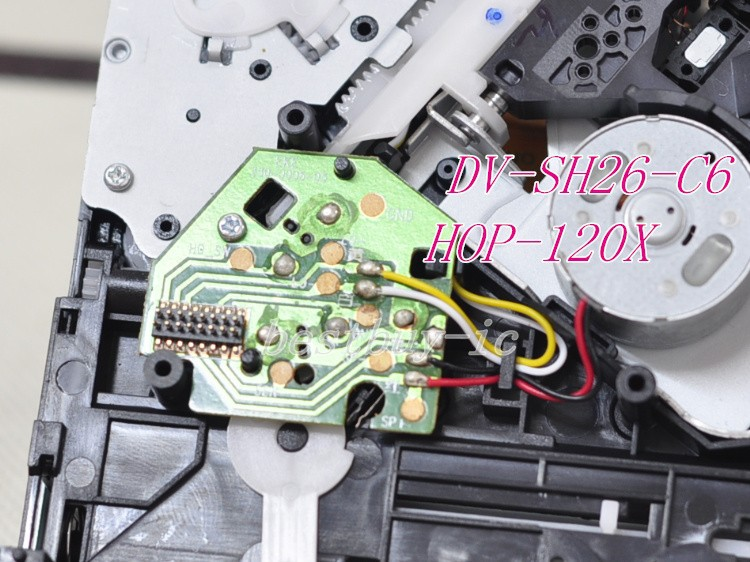 HOP-120X (5)