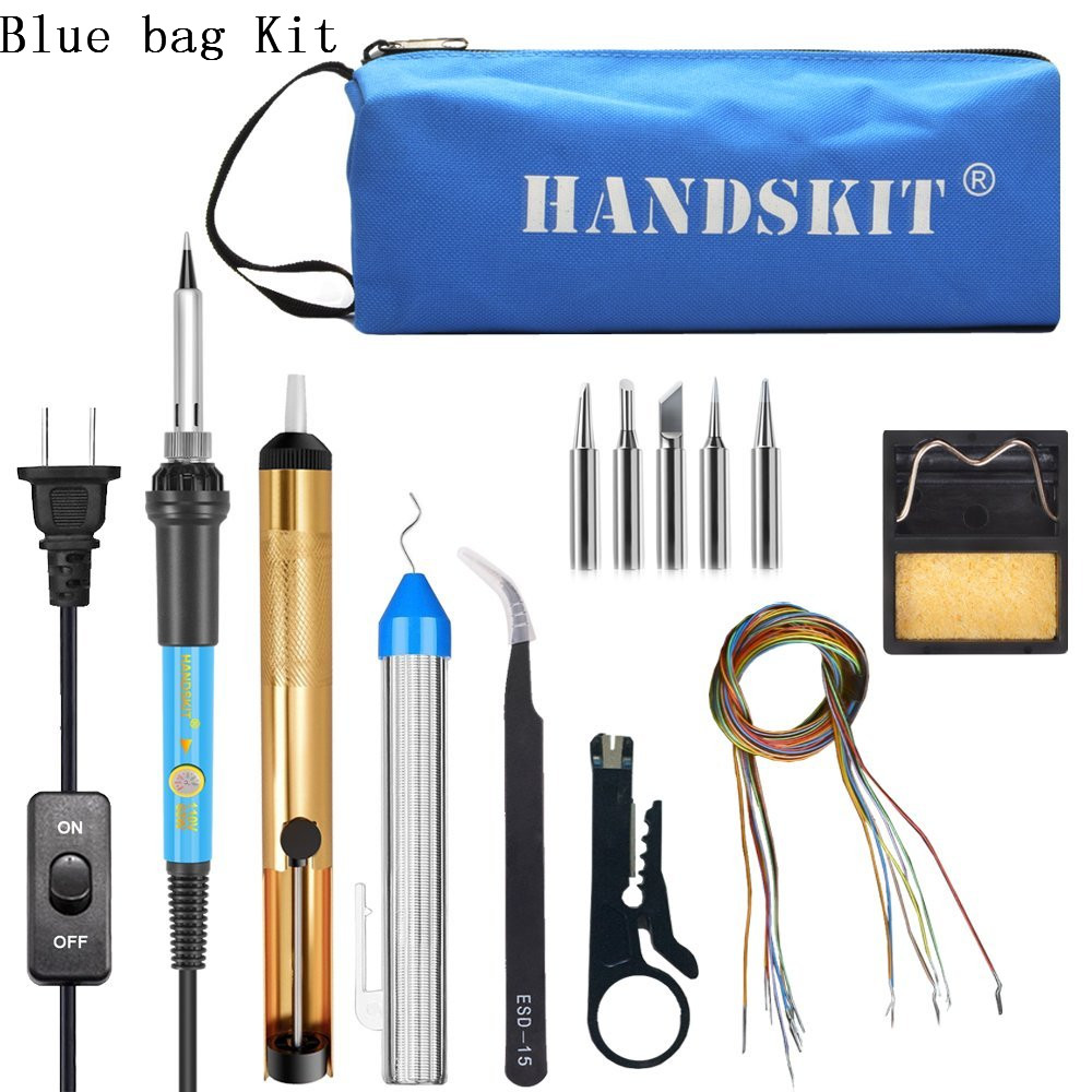 handskit _