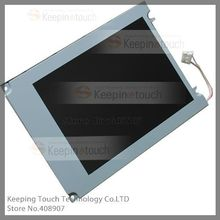 Display-Panel Lcd-Screen for LM057QC1T01R SHARP Lm057qc1t01/Lm057qc1t01h/320--240