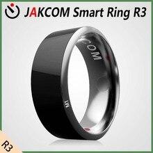 Jakcom Smart Ring R3 Hot Sale In Cassette Recorders Players As Cassette Usb Turntable Vinyl Tape Casette To Pc