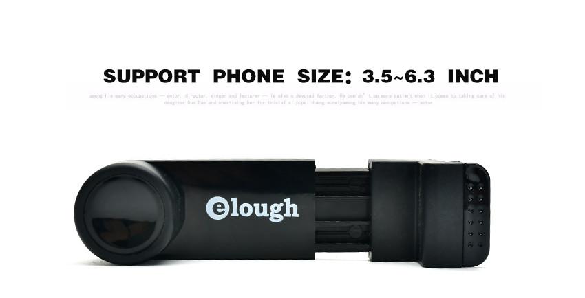 Find, iphone 64Gb i iPhone - 6 - Kb brugt p DBA