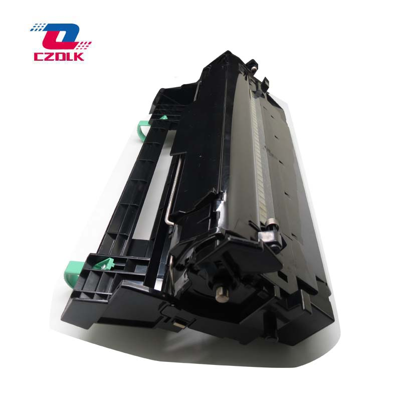 New compatible DK-110 DK-130 DK-150 DK-170 Drum Kit for Kyocera FS1016 FS1024 FS1028 FS1030 FS1100 FS1128 FS1130 drum unit цены