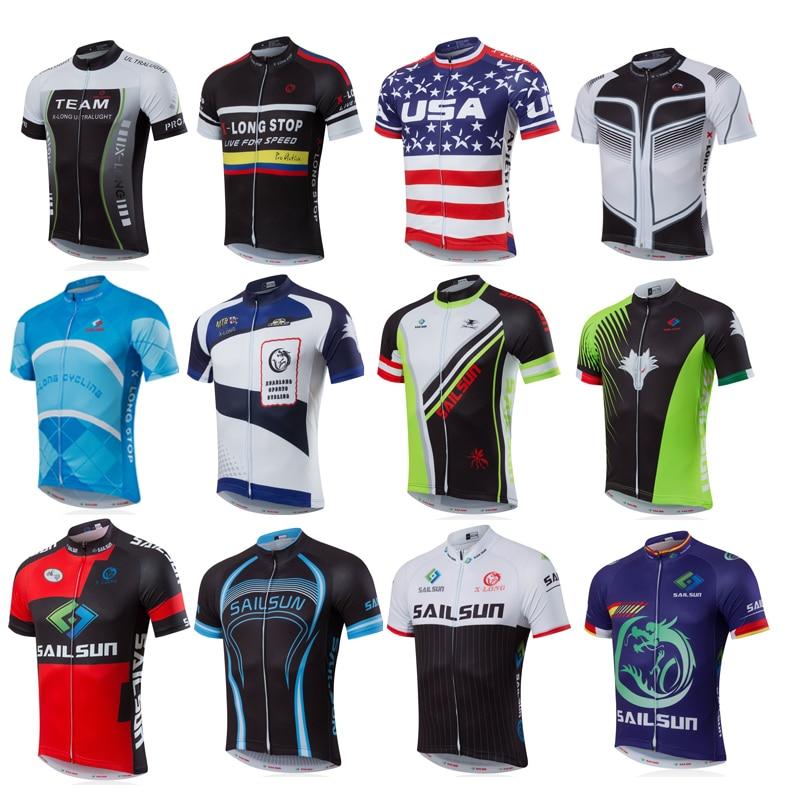 2019 Чоловічий спортивний велосипед - Велоспорт