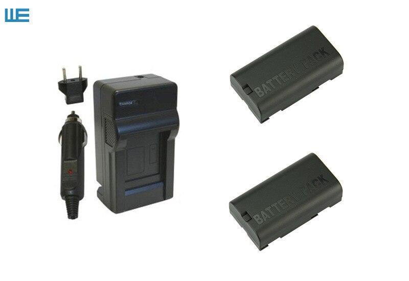 Фонарь VBD1, фонарь VBD2, фонарь 202, аккумулятор + зарядное устройство для фонарей Panasonic, фонарь