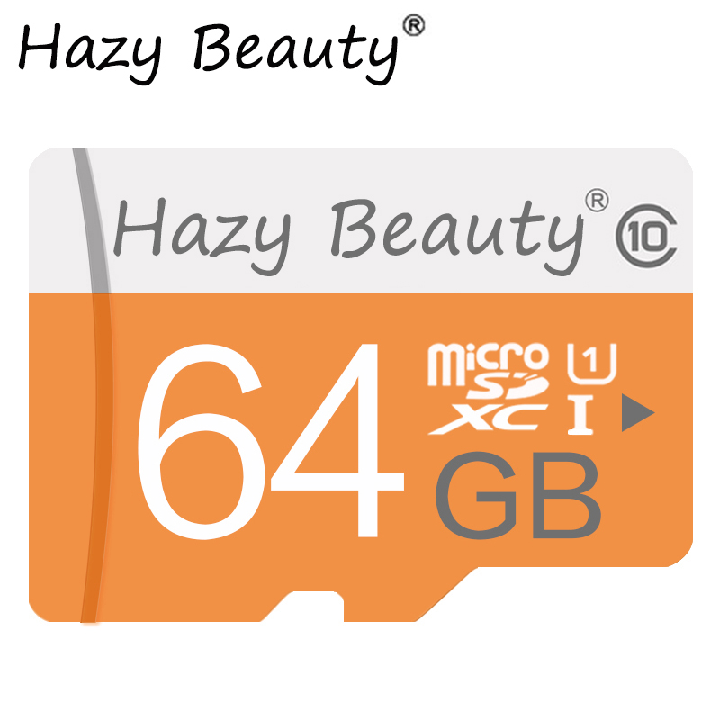 memory card 8GB 16GB 32GB 64GB 128GB micro sd card 32 gb...