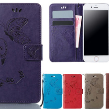 online store c6228 10742 Buy intex mobile cover and get free shipping on AliExpress.com