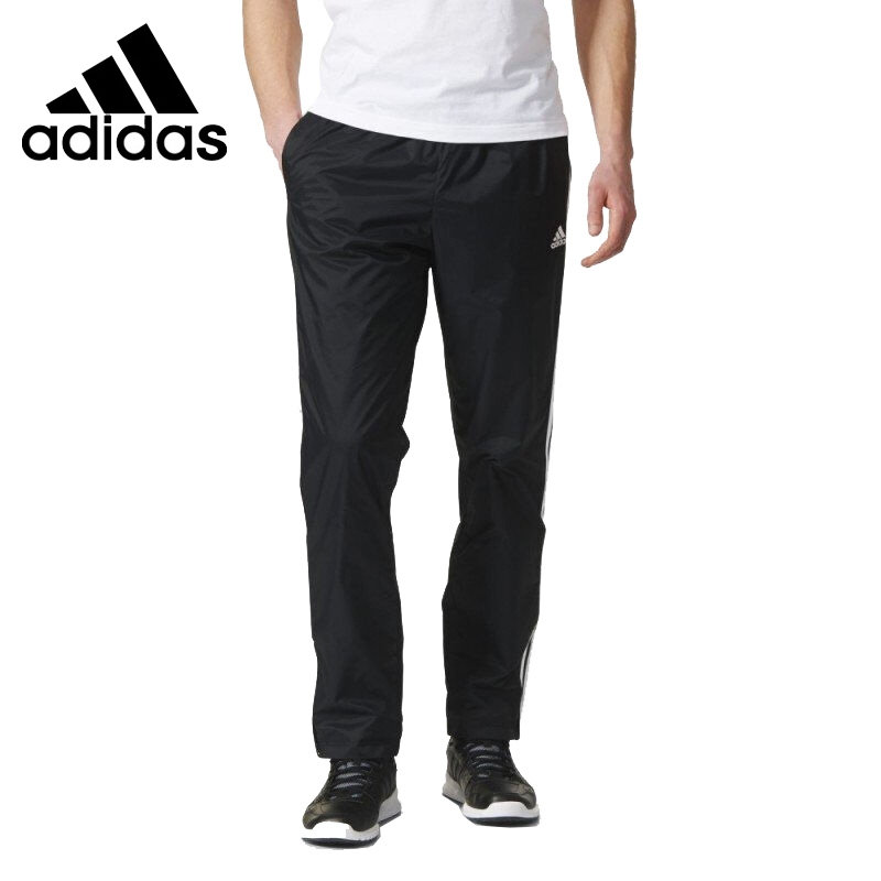 Original New Arrival 2017 Adidas Performance Men's Pants Sportswear