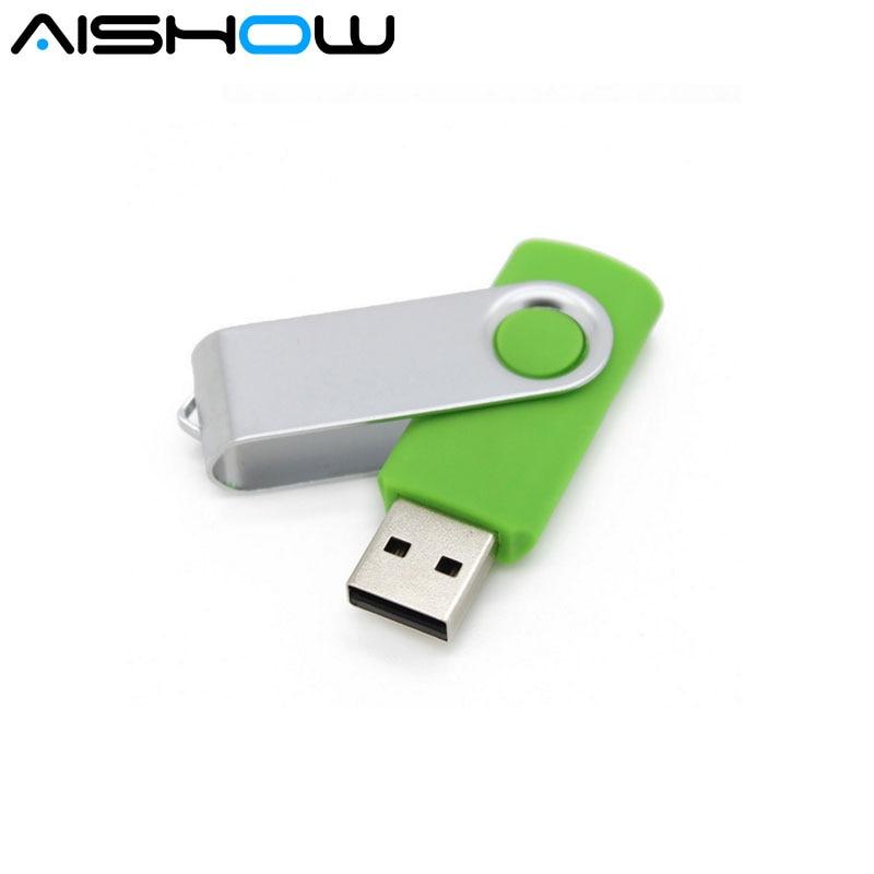 thumb usb flash drive 64gb Hot Wholesale New USB FLASH DRIVE 4gb 8gb 16gb 32gb Swivel USB 2.0 Flash Memory Stick Pen Drive logo pen drive logo thumb usbswivel usb - AliExpress