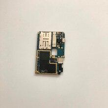 החדש Mainboard 4 גרם RAM + 64 גרם ROM לוח האם עבור Vernee M5 MT6750 אוקטה ליבות 5.2 Inch 1280x720 משלוח חינם