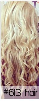"""sunnymay # 613 блондинка волна дев Бразилии 13 """"* 4 """" человека dew волос kruger лаборатории отбеленными узлами в наличии"""
