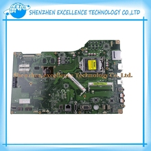ET2007I laptop motherboard for Asus 100% tested perfect
