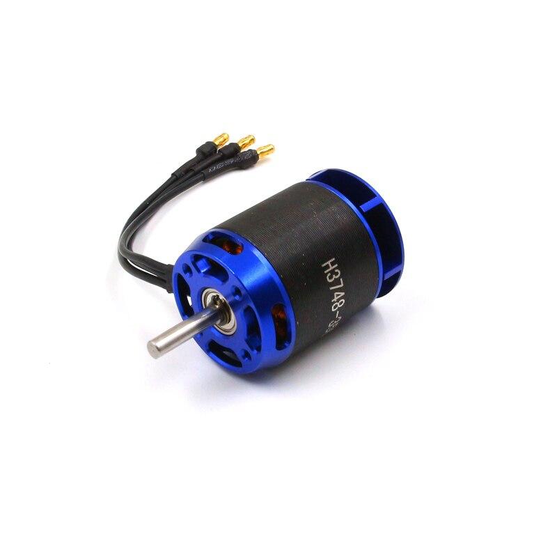 Cheap product motor 350kv in Shopping World