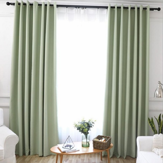 blackout curtains for the bedroom solid colors curtains for the
