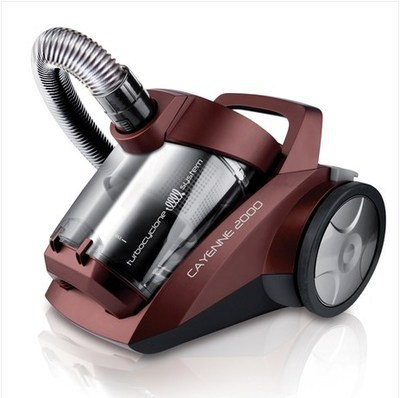online buy wholesale silent vacuum cleaner from china silent