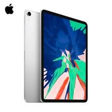 Apple iPad Pro 11 inch display screen tablet WiFi 64G Suppor