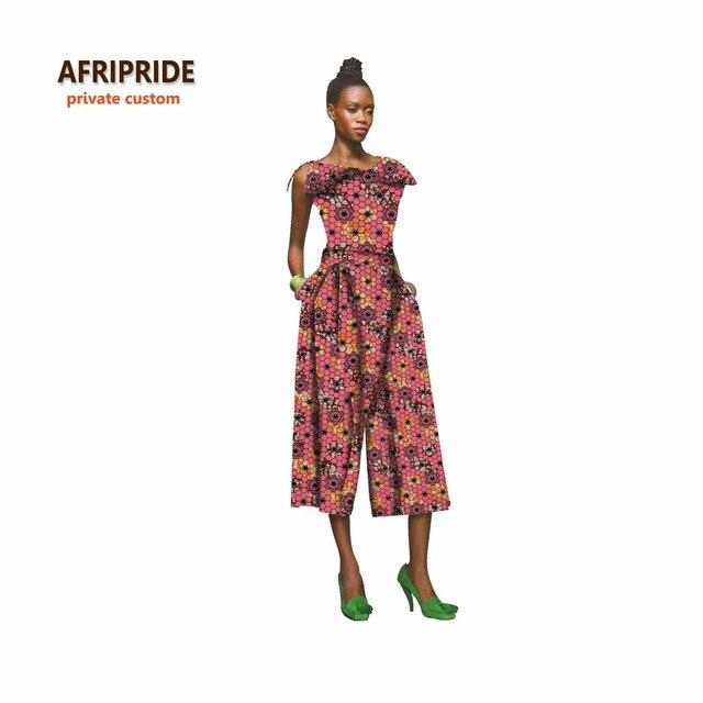 Pour Pièces 18 Robe Mode Tailleur Dernière Les Deux Africaine Femmes w88t4gF
