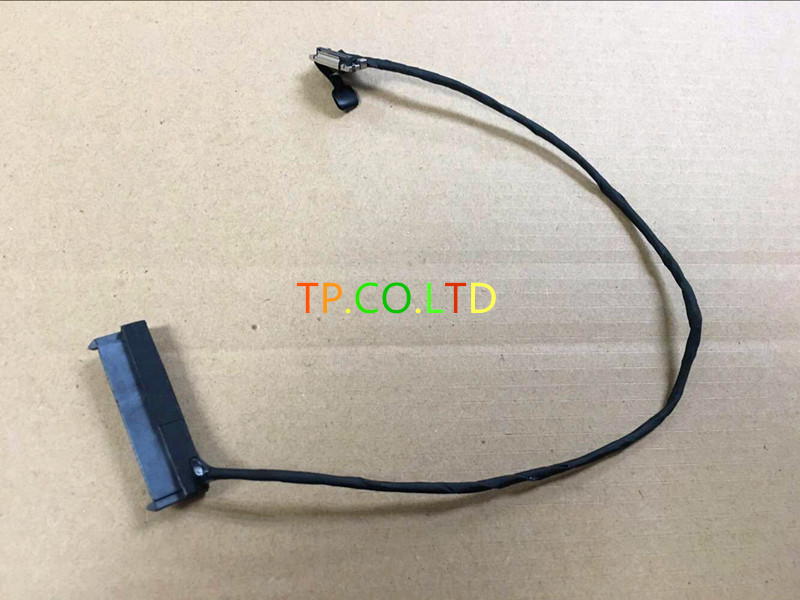 New Hard font b Disk b font Drive Cable For HP Pavilion DV7 dv7 6000 HDD