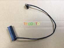 New Hard Disk Drive Cable For HP Pavilion DV7 dv7-6000 HDD Cable HPMH-B3035050G00004