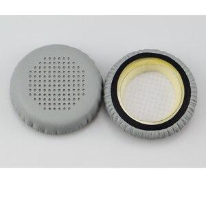 Image 3 - Foam Ear Pads Cushions for KOSS porta pro sporta Pro px100 Headphones Earpads High Quality Best Price 12.6