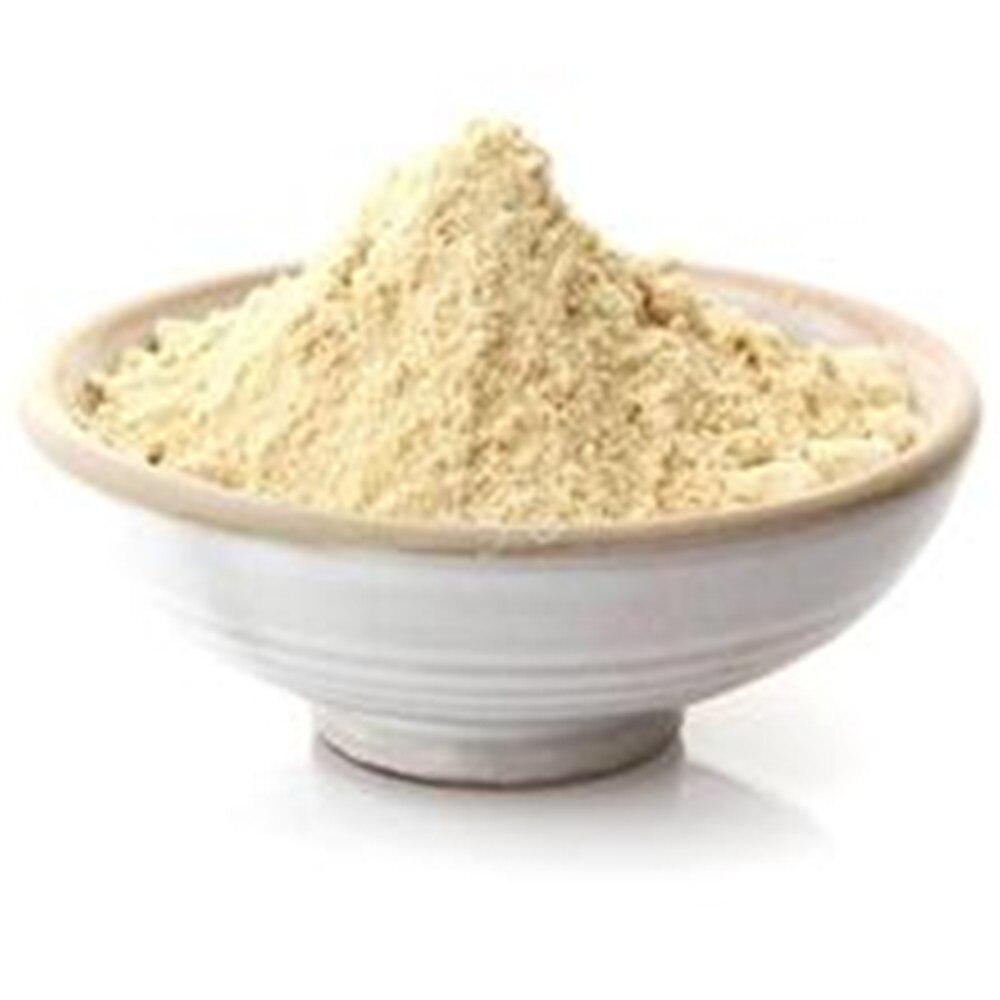 lemon grass powder lemon flavor powder 1kg natural dried grape powder grape juice powder grape flavor fruit juice concentrate powder 1kg