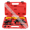 ML1689 Engine Camshaft Timing Locking Tool Set for BMW N42 N46 N46T