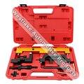 ML1689 Motor Camshaft Timing Bloqueio Tool Set para BMW N42 N46 N46T