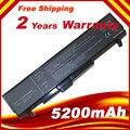 Hot substituição da bateria do portátil para lg r405 r400 r1 lw75 lw70 lw65 lw60 ls45 ls50 ls55 ls70 ls75 frete grátis