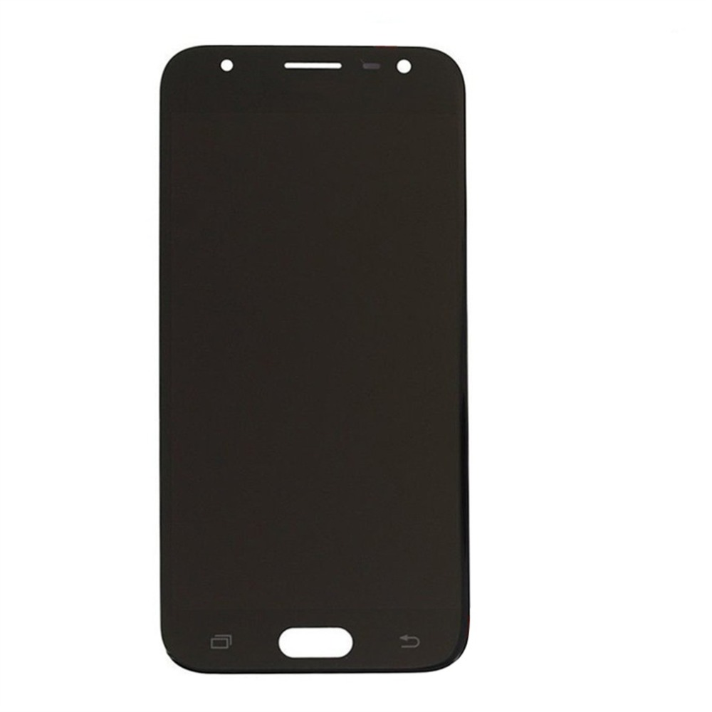 Compleat Display Touch Digitizer Screen Glass Replacement for Galaxy J3 (2017) J3 Pro (2017) J330F J330G