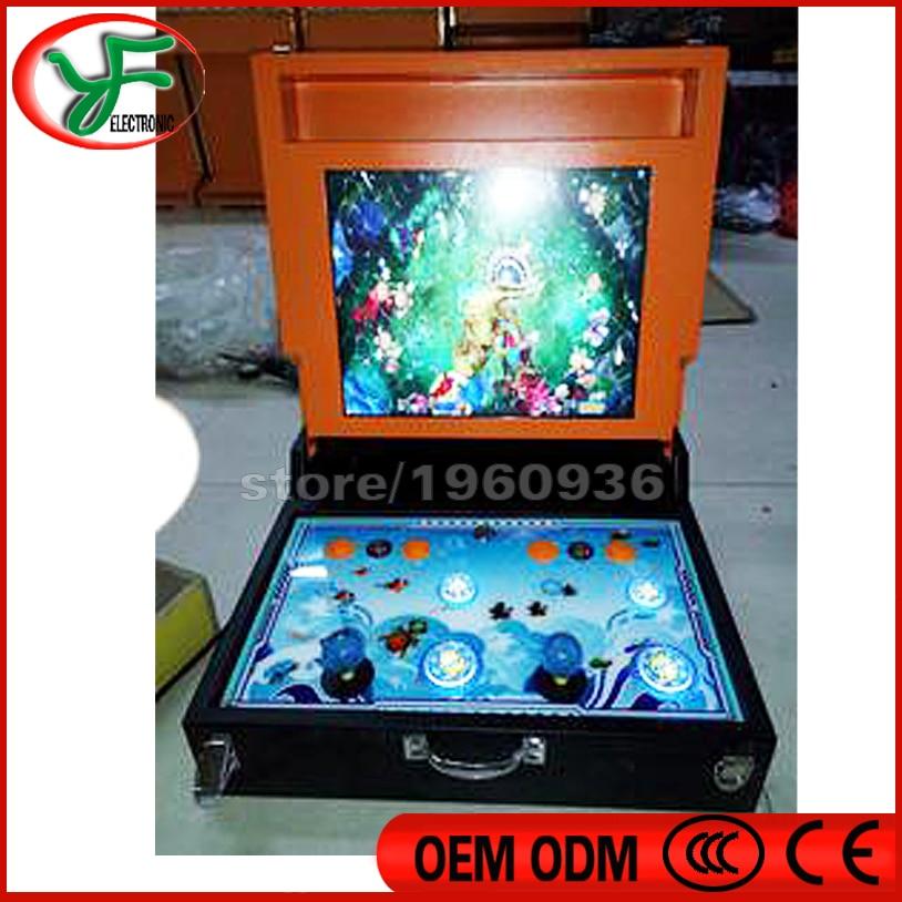 Мини игры в игровые автоматы игровые автоматы фери ленд играть бесплатно