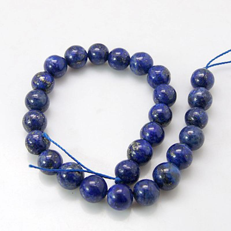 Bracelet Loose Beads Earring