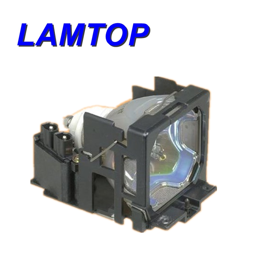 Compatible projector lamp / projector bulb with housing  LMP-C160 fit  for  VPL-CX11 original replacement projector lamp bulb lmp f272 for sony vpl fx35 vpl fh30 vpl fh35 vpl fh31 projector nsha275w