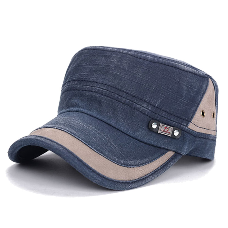 Appalachian Trail Maine to Georgia Unisex Adult Hats Classic Baseball Caps Peaked Cap