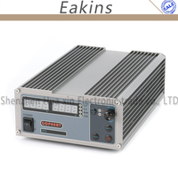 CPS 6011 компактный мини цифровой Регулируемый DC Блок питания телефон ремонт лабораторный блок питания В 60 в 11A В 30 в 10A 5A 32 В в ЕС США штекер