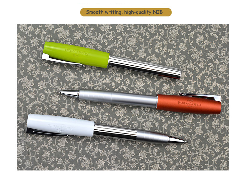 China student pen Suppliers