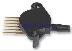 Hot Item 5pcs Lot Pressure Sensor Mpx5700dp Mpx5700 100 New