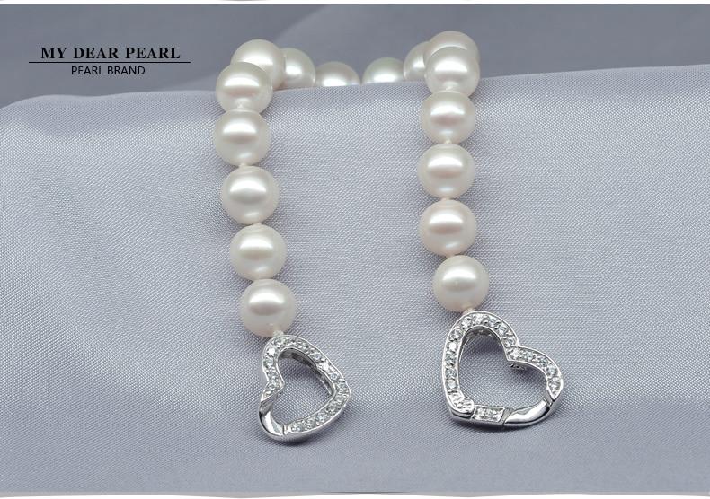 freshwater pearl bracelet jewelry 102