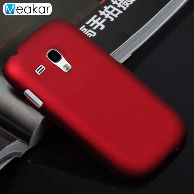 Coque Cover 4.0For Samsung Galaxy S3 Mini <font><b>Case</b></font> For Samsung Galaxy S3 S III Mini Gt <font><b>I8190</b></font> I8200 I8190n Gt-<font><b>I8190</b></font> Coque Cover <font><b>Case</b></font> image