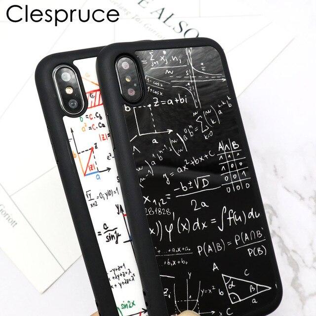 coque formule 1 iphone 6