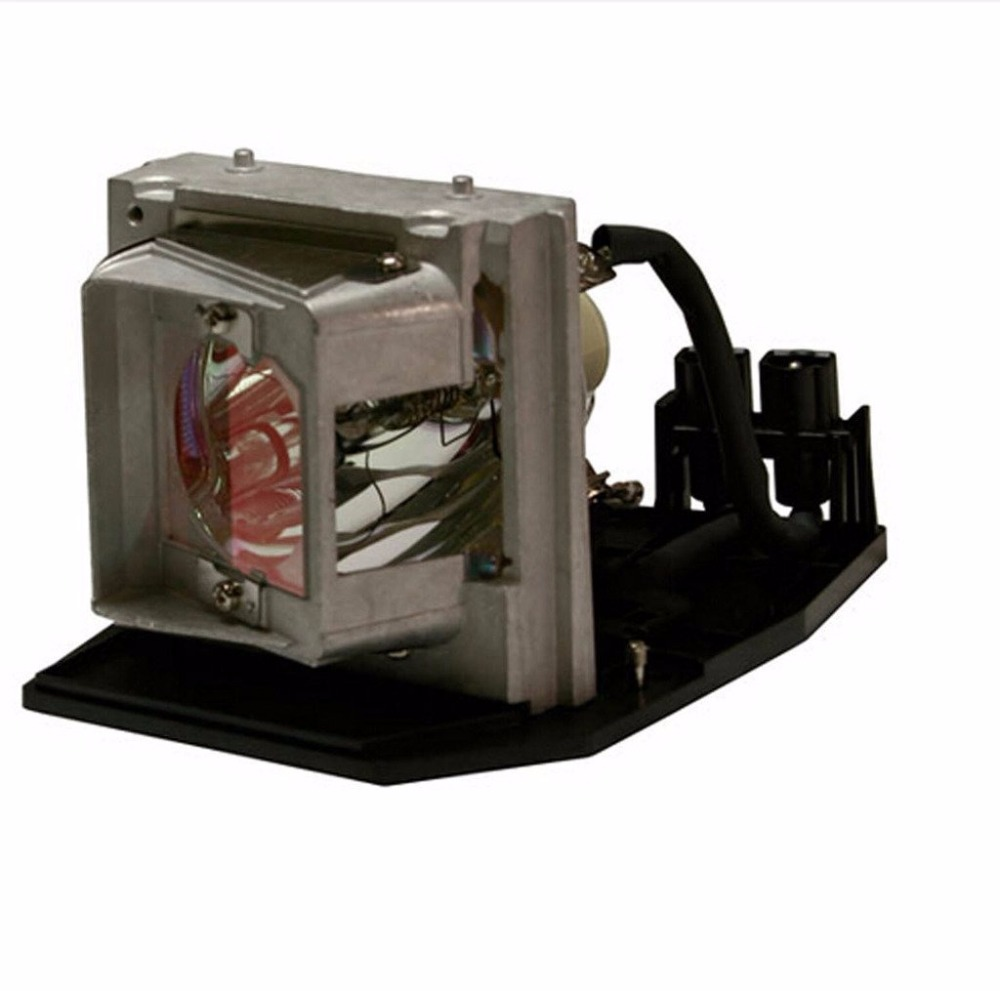 ФОТО BL-FP330A / SP.88B01G.C01  Replacement Projector Lamp with Housing  for OPTOMA EP782 / EP782W / EZPRO782 / TX778W  TX782/TX782W