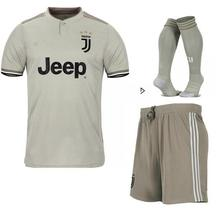 various colors 246bf 3a62c Buy juventus shirt dybala and get free shipping on ...