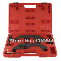 Made In Taiwan Camshaft Alignment Tool For BMW N62 N73 Engine Timing Tool