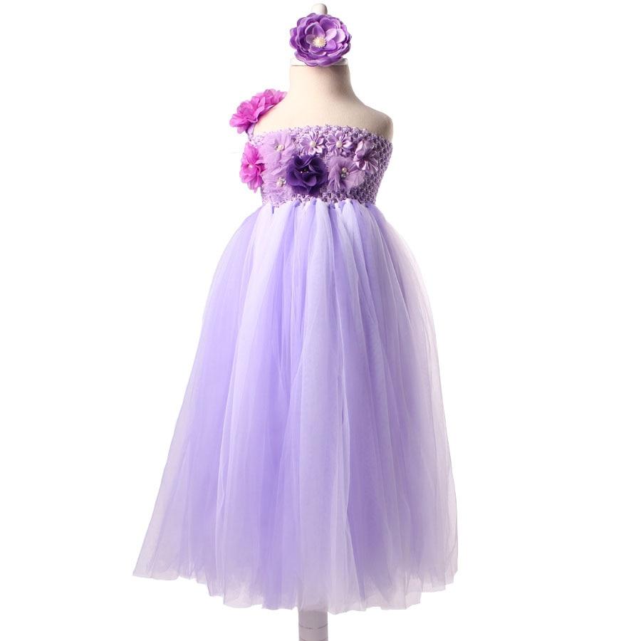 Hermosa Almacén Del Vestido De Boda De Departamento Colección ...